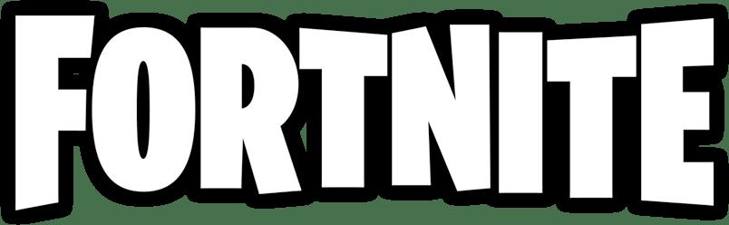 Fortnite Battle Royale - VBucks Generator Working 100%